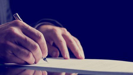 FAQ: Relationship property agreements
