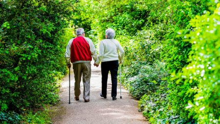 Buying a unit at a retirement village: What do you need to know