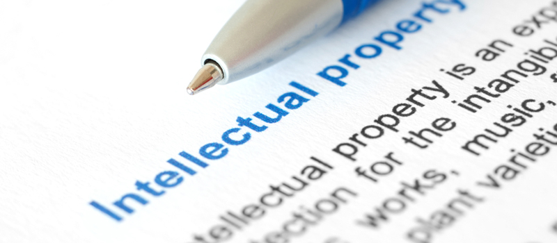 lawyers auckland intellectual property