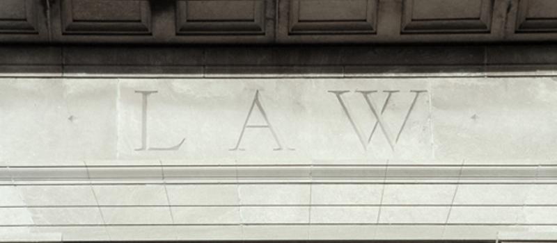 lawyers auckland litigation