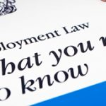 employment lawyer auckland