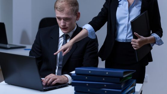 4 employment myths that require debunking