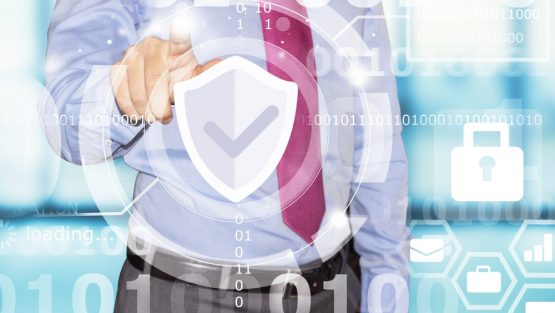 Cybersecurity in 2016: Do you know your obligations?