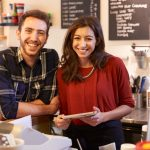 Some legal implications of starting a business