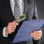 Trust deeds and other documents you should know about