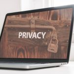 What's changing with the Privacy Act 2020?