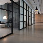 Key considerations before granting a sublease